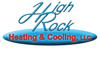 High Rock Heating & Cooling LLC